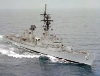 USS Towers.image