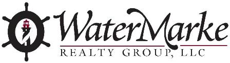 WaterMarke Realty Group